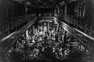 hiltongardeninn царицино monacoville fearlessphotographer абраудюрсо галереякраснодар rozahutor фотографкраснодар паркгалицкого фотографсочи