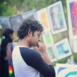 Avatar image of Photographer Arunkumar Rajavel