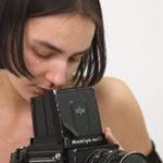 Avatar image of Photographer Adriana Szczerepa