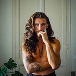 Avatar image of Model Fabio Luca Lanzarotti