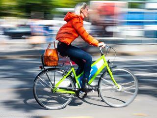 urban olympuscamera saturday loveforlife visitzurich urbanlife biking switzerland buerkiplatz swiss photoapetite ilovezurich olympuslenses velo panningshot sunnyday sports photography