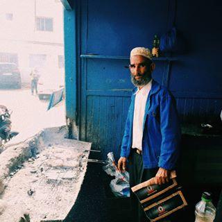 morocco travel africa shotonsamsung liveshot