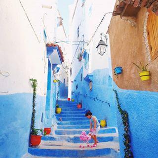 shotonsamsung liveshot travel africa morocco