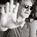 Avatar image of Photographer Jürgen Novotny