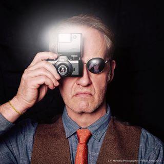 camera flash flashlight pentax photographer portrait portraitmood reflection selfie selfietime selfportrait stylish sunglasses