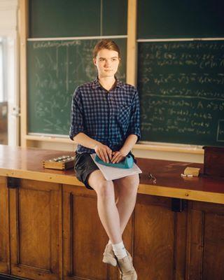 åboacademi education finland highschool math mathcompetition mathematics mathematicsclass mathletes turku
