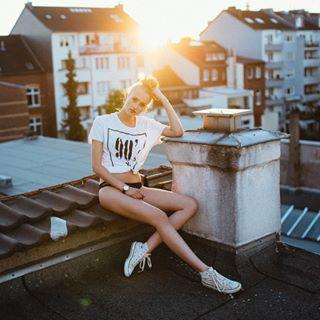 summervibes alexhaala rooftops