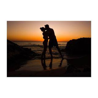 allincrete crete curatethis1x depthsofearth earthnez earth_shotz elafonisibeach photographerinluxembourg sunsets sunset_vision tlpicks topcretephoto tourtheplanet whyyoushouldvisitcrete