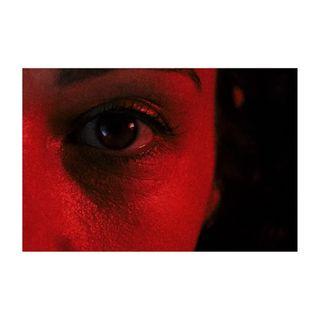 cinematic cinematicphotography classicmagazine electric_shotz eyemagazine eyes galleryart instamatic red shotz stayhome thebestofphoto