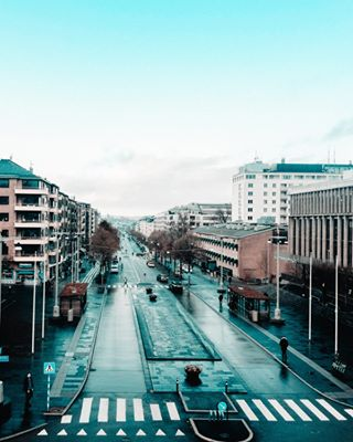 amazing archilovers architecture beauty city colorful colors contrast dronephotography gbg gothenburg igers igersgothenburg landscape landscapephotography mirror mood morning perfect photography picoftheday port rain sky sverige sweden thisisgbg urban view