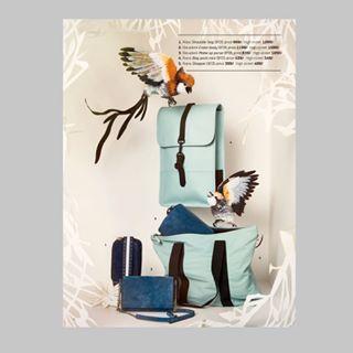 guess crossoverbag ss2019 veronicahodges shoppingonboard dfds pernillegreve rainsbag adax lacoste handbag lifestyle newbags new backpack shopperbag decadentcopenhagen