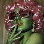 Avatar image of Photographer Molly Rodriguez
