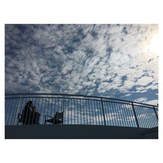 awesome instadaily instagramhub professional moodygram cristianiottiphotographer🔫 travelling instasize photooftheday inspiremyinstagram aneklines boat inoneshot instamood italyphotography