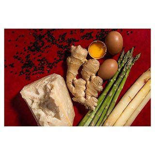 emiliaromagna inoneshot photooftheday moodygram style ingredients inspiremyinstagram stilllife instagramhub cristianiottiphotographer🔫 italyphotography foodphotography professional instamood instasize foodservice food instadaily awesome