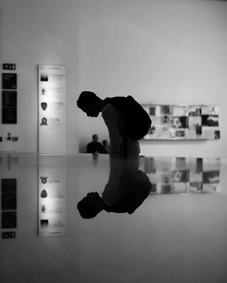 zorkagellenphotography photo: 0