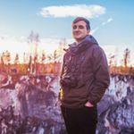 Avatar image of Photographer Valeriy Ossintsev
