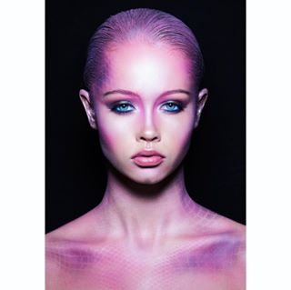 colors fashion beauty purple portrait profotoglobal photo blueeyes