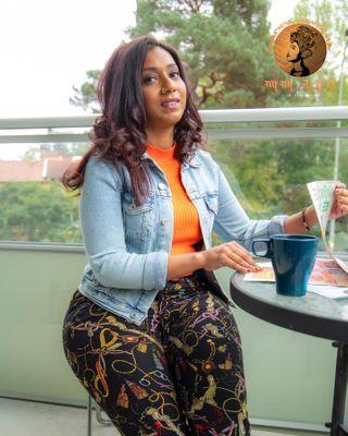 africa arabgirls coffee eastafrica eritrea fashion followers followforfollowback habeshphotographer instadaily instphoto likesforlike liketime mammahabesha model modeling nuba photographer portrait portraitphotography sudan
