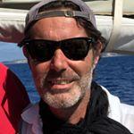 Avatar image of Photographer Jens Mauritz