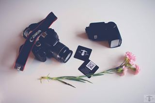 colour lightscameraaction blackandwhite flatlay pink photography floral