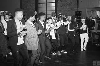 photography newcastle newyear christmas newcastleupontyne elevatedpeople ne1 events blackandwhitephotography workparties speakingevents eventphotography dance music