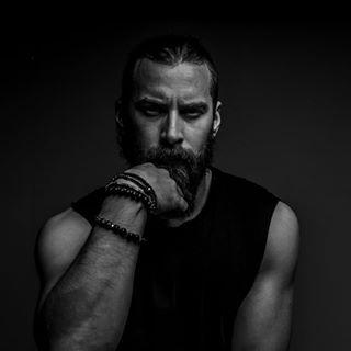 photography oslo blackandwhite shadows nikon portrait model camera portraitphotography