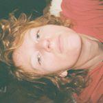 Avatar image of Photographer Melanie Ziggel