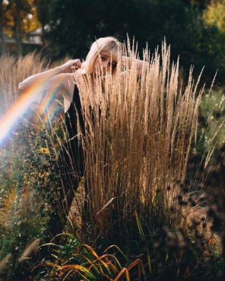 rome woman apricotmagazine color somwheremagazine portrait berlin autumn