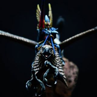 wars minis miniatura phenix fw19 freakwars calidad freak foto small macro fotografiamacro photo