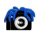 Avatar image of Photographer Photolocks Photolocks