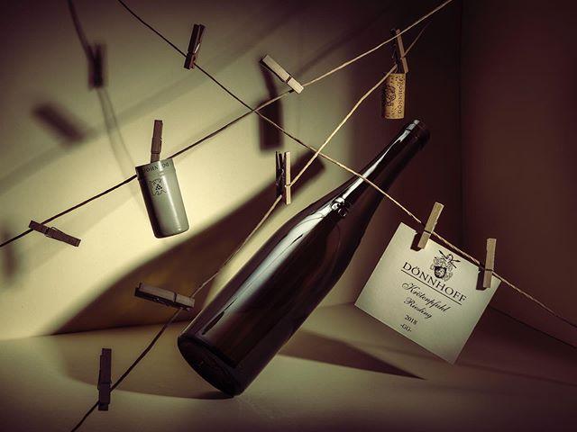 dönnhoff weingut wein winephotographyday winebottleart produktfotografie winebottlephotography productphotography nahe vdp broncolor winzer hasselblad deutscherwein beveragephotography bottlephotography riesling