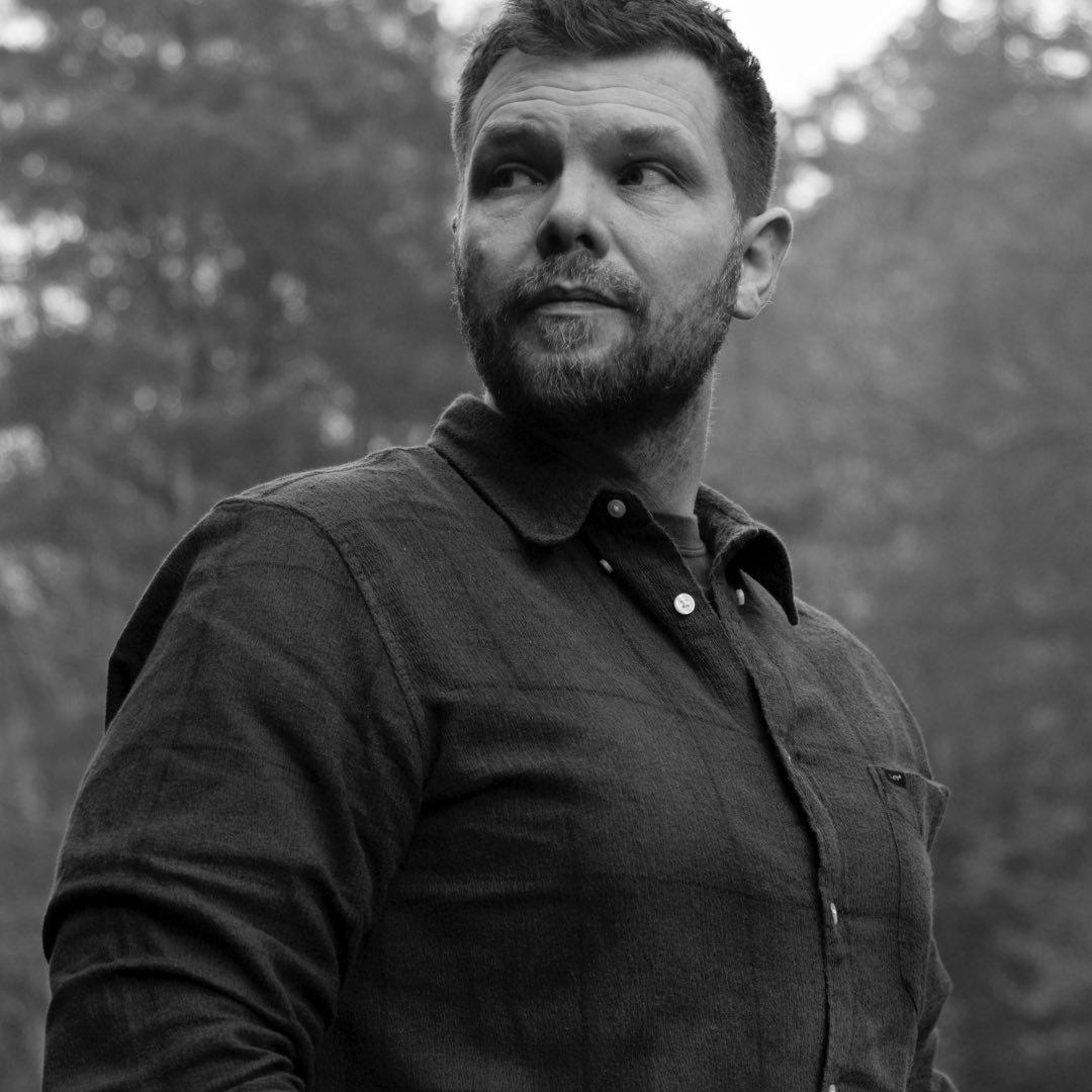 Avatar image of Photographer David Weimann