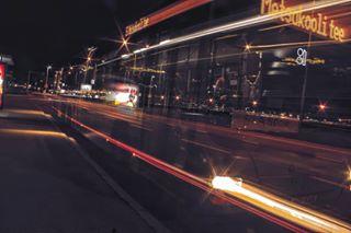 georg_terras photo: 1
