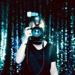 Avatar image of Photographer Christina Lykke