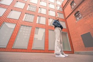 a7iii architecturemagazine dimensions dream fashion gameoftones igworldclub joker magazine35mm moodygrams passionpassport photographer photography realeyesrealize skateboard sony sonyalpha sonyalphasclub sonyimages staytruetoyourself sunbath zeiss zeisslens züri zürich