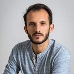 Avatar image of Photographer Dani Oshi