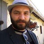 Avatar image of Photographer Mauro  Cinaglia