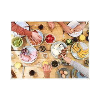 instafood foodie thefeedfeed seasonal buzzfeedfood soulfood londonfoodie london canon tastespotting foodphotographer bonappetite simplepleasures huffposttaste friends f52grams onthetable food foodstagram femalephotographer food52 foodphotography