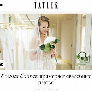 photographer photography tatler wedding