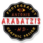 Avatar image of Photographer Antonis Arampatzis