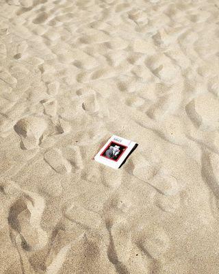 somewheremagazine thecoolmagazine popagandagr risegr siliaelmatz summer summertime abandoned law athensvibe wanderlust paradise visitgreece greecestagram greekislands photography shadows sunlight sand book minimal sunbathing