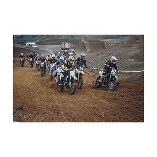 kyiv melitopol moto photo pokadko sport supercross