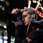 Avatar image of Photographer Brandon  Parker