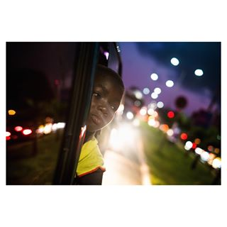 kid ghana shortfilm photography filmmaking actor cinematography lensculture goodnight citylights fujixt2 dayie setlife