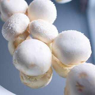 gomolovphoto foodporn грибы шампиньоны foodphotographer mushrooms🍄 фудфотограф mushrooms champingnons фудфотография едаялюблютебя foodph