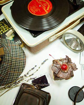 рекламныефотографии павелецкая cake gomolovphoto commercialphotography вкусняшки фотодляконтента павелецкийвокзал