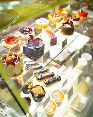 рекламныефотографии commercialphotography gomolovphoto павелецкая вкусняшки cake фотодляконтента павелецкийвокзал
