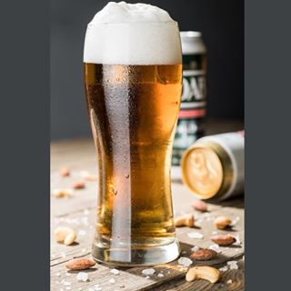 beer drinks foodphotography kyiv photography yasinskystudio