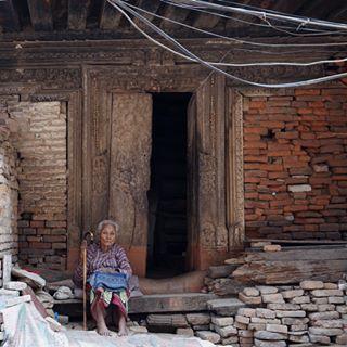 bestpeople bhaktapur lonelyplanet lovingnepal myspc nepal sonyalpha streetphotography