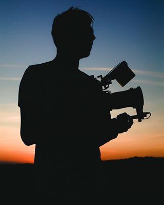 allegro osmophotography dance dancephotography illgrammers sunsetphotography photographer goldenhour bts sunset behindthescene goldenhourphotography behindthescenes model behindthescenesphotography portrait film ballet btsphotography balletphotography portraitphotography photography